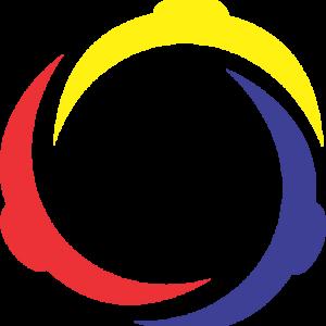 Centro de Pensamiento Primero Colombia