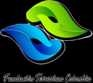 Fundación Terrarium Colombia