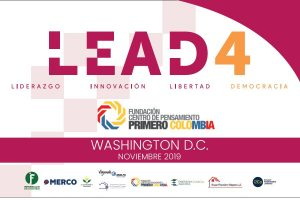 Lead 4